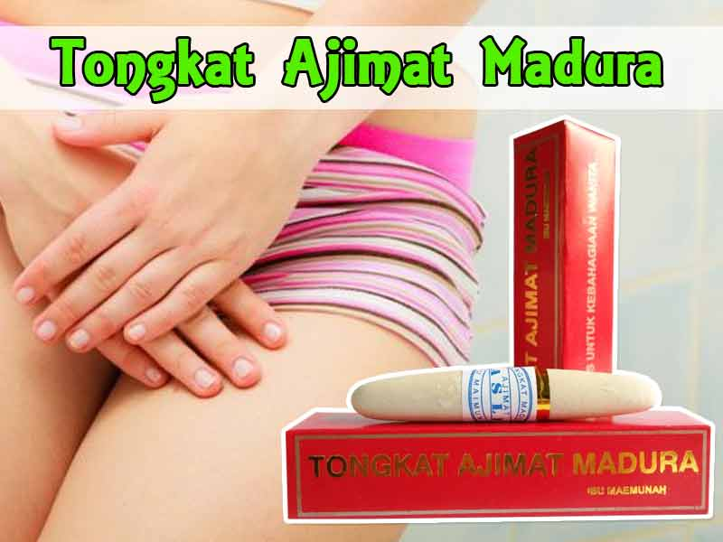 Review-Tongkat-Ajimat-Madura